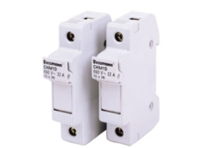 Industrial Modular Fuse Holders